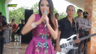 Download lagu MONATA mawar bodas rena KDI KAYLA RECORD MP3
