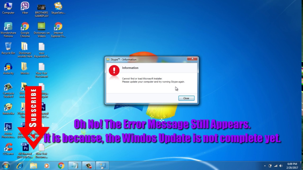how to stop skype starting automatically windows 10