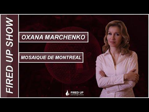 """Театр для детей. Подробности о театре """"Mosaique De Montreal"""". Летний лагерь для детей в Монреале."""