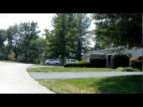 Commons Of Anderson Township Ohio - Condos - Landominiums