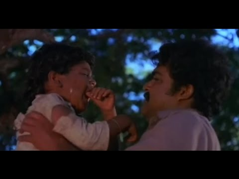 evergreen-film-song-|-unnikale-oru-kadha-parayam-|-unnikale-oru-kadha-parayam-|-malayalam-film-song