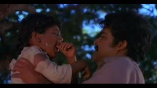 Evergreen Film Song | Unnikale Oru Kadha Parayam | Unnikale Oru Kadha Parayam | Malayalam Film Song