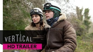 THE SECRET SCRIPTURE - Official Trailer