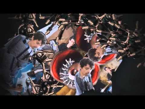 Bloc Party - Ratchet (3RC Remix)