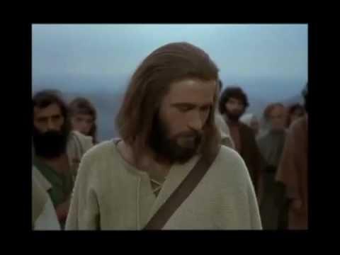 The Story of Jesus - Konkani, Goan / Goan / Gomataki / Konknni / Southern Kanara Language