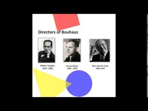 Metroland - 3 Directors