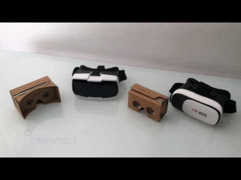 """""""VR PRO"""" app - DJI GOGGLES Alternative  on APPSTORE free to try - for SPARK,MAVIC and PHANTOM"""