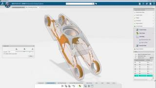Additive Manufacturing Concept To Production