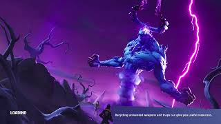 FORTNITE SAVE THE WORLD | GIVEAWAY  WHEN I GET SOUNDWALLS AND SUNBEAM