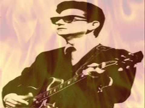 Roy Orbison Mix 2 mp3