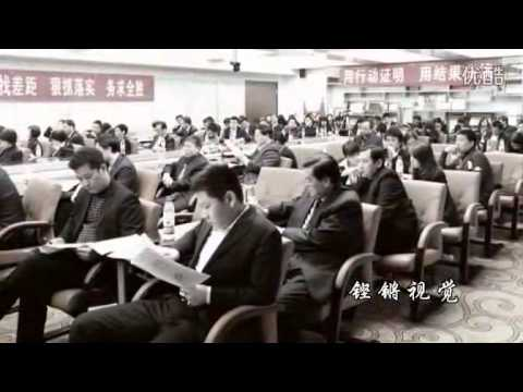 China Integrated Energy part2