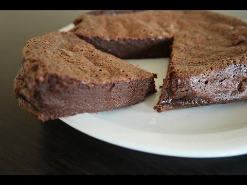 recette-gÂteau-au-chocolat-fondant-caramel-beurre-salÉ