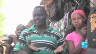 Libérée, la ville de Douentza vit malgré tout en état de siège et sans électricité