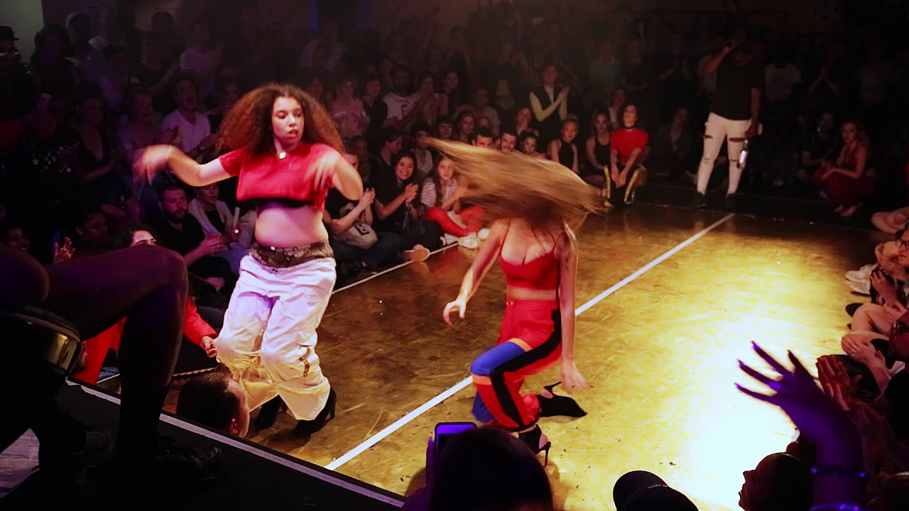 Download Inside Out Mini Ball - FF Performance