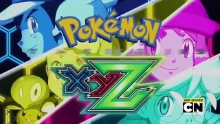 HD | Pokemon Season 19 Opening Stand Tall (The Series XYZ)(, 2016-02-20T15:17:25.000Z)