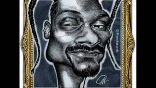 Snoop Dogg - Which one of you