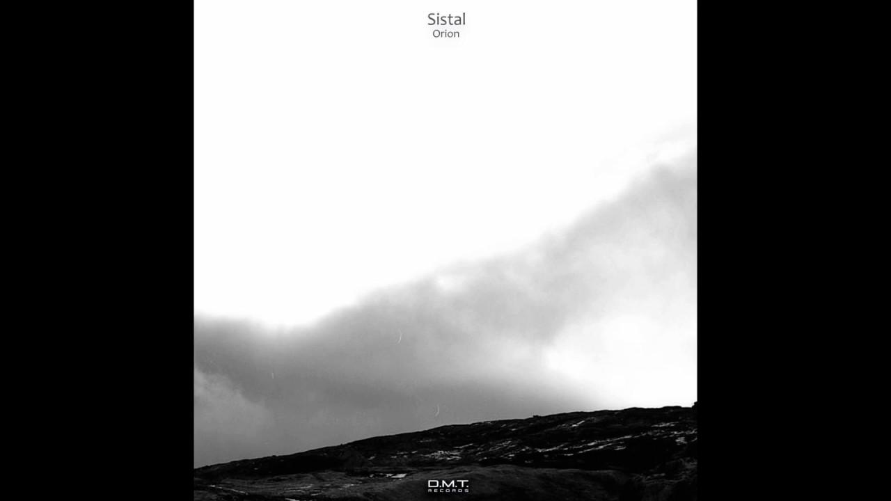 Sistal - Mintaka (Original Mix)