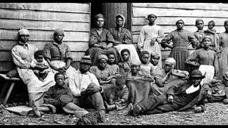 NEGROES IN NEGROLAND - A REPLY(3)