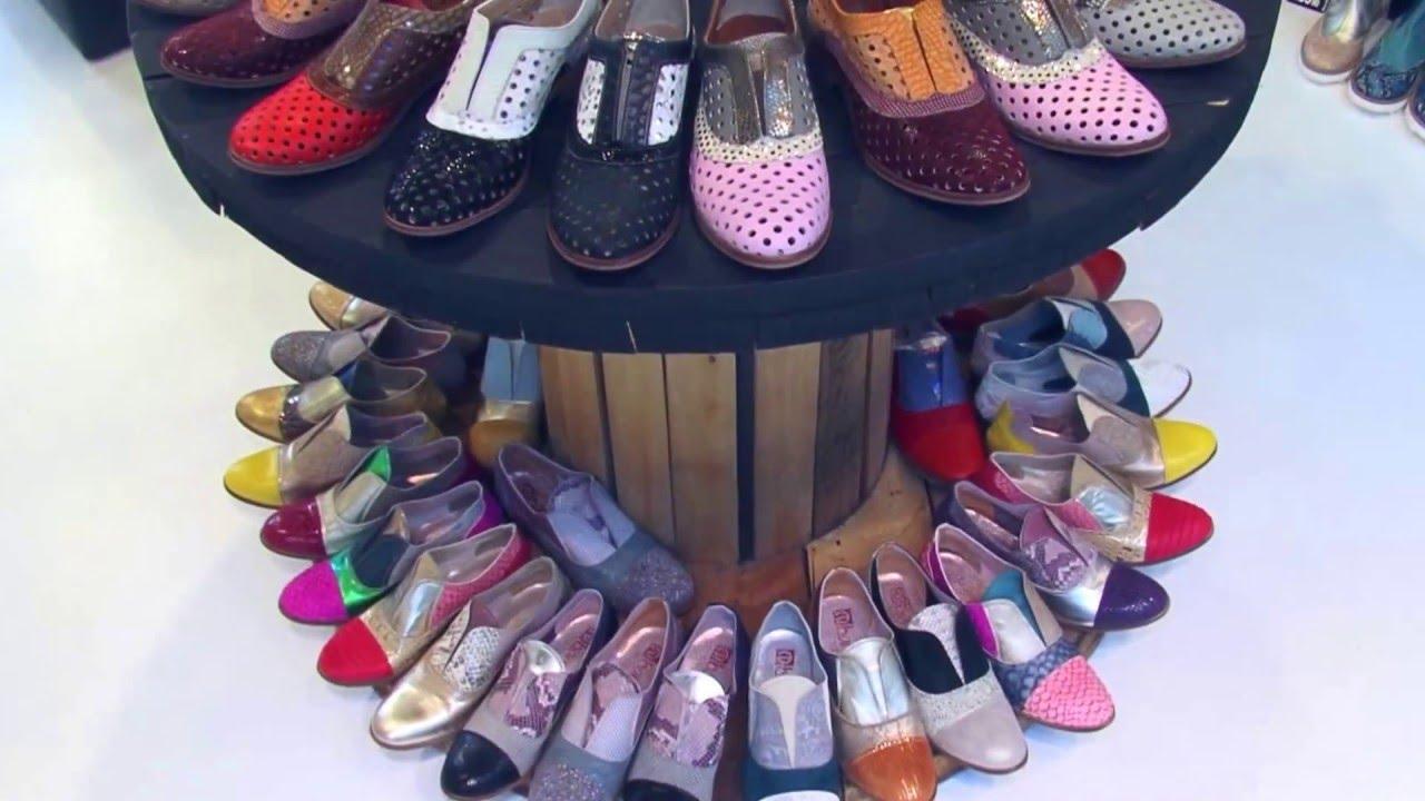 sports shoes 94835 370f3 Mauro Giuli Scarpe... Riccione