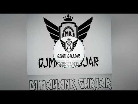 YAAR BELI REGGATON MIX FREE FLP DJ MAYANK GURJAR