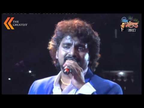 Bhim Mahostav 2017 Amhi Bhimachi Por Hay Song (Adarsh Shinde)