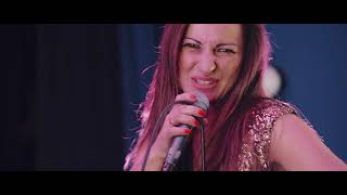 Ale Gramy - I'm So Extited (The Pointer Sisters cover)