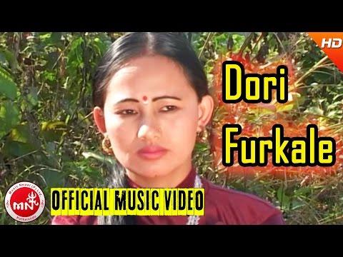 Dori Furkale by Narayan Rayamajhi