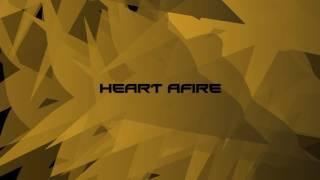 Defqwop - Heart Afire [2016]