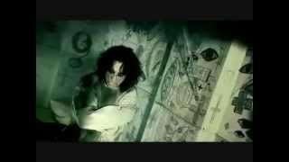 Alice Cooper & Slash - Vengeance is mine