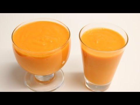 jus-d'orange-et-carotte-exceptionnel-facile-(cuisinerapide)