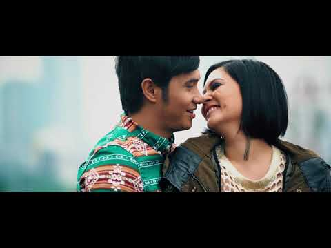 Kean Cipriano and Chynna Ortaleza Official Save the Date Video by Nice Print Photography