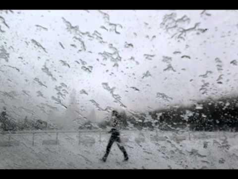 Погода в Ижевске: в течении недели ожидается потепление и снегопады