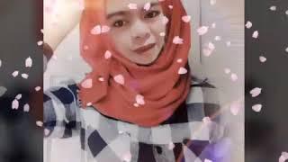 yelse madu cinta #bymiraazah