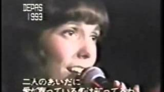 Carpenters - Live in Budokan, Japan -1972