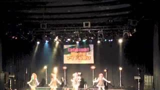 2013年7月15日(月) マウントレーニアホール(渋谷)で行われた【Girl'...