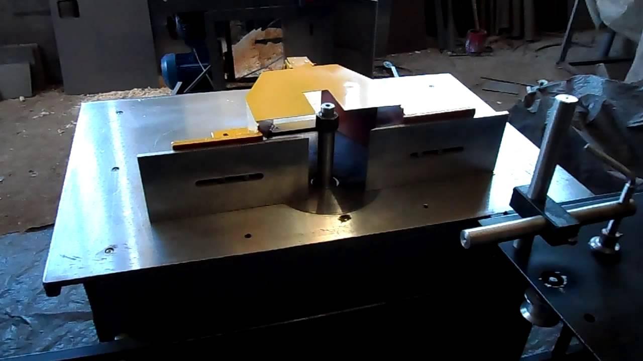 Чпу «моделист» предоставляет возможность купить токарно-фрезерный станок с чпу по дереву как для профессиональных задач, так и для полупрофессиональных.