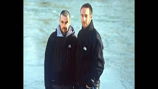 Autechre - Mixlr (13-10-2019) Early 90s Eclectic Mix