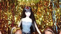 Barbie Basics - Jeans Collection