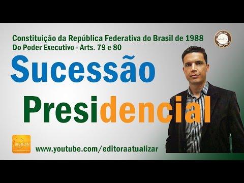 Видео Artigo 80 cf
