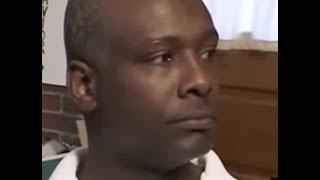Guerre de gang de rue (Blood vs Crips) Le massacre de Little Rock! HD