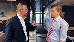 Heikkilä&Vilen Show Osa 30: pörssilistautumiset