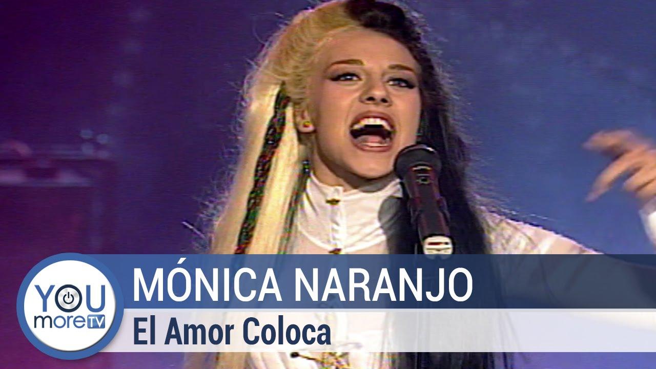 monica-naranjo-el-amor-coloca-youmoretv-espectaculo-1501711146