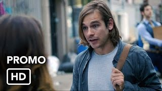 "The Magicians 1x03 Promo ""Consequenes of Advanced Spellcasting"" (HD)"