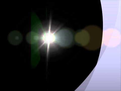 Bodyrox ft. Chip & Luciana - Bow Wow Wow Lyrics