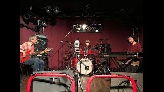 暫定PAFPAFが2019年11月23日にClibEDGE六本木で行ったライブ動画.