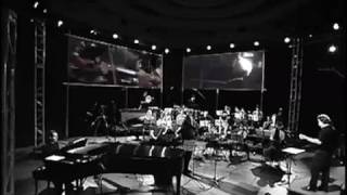 David Taylor Plays the Daniel Schnyder Concerto, Movement 2