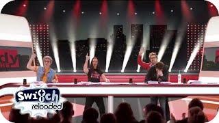 Die RTL Comedy Woche