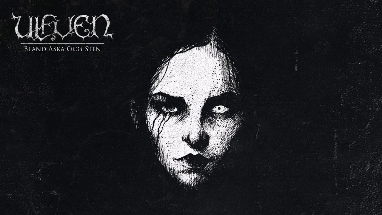 Gryningen - Single by ASKA on Apple Music