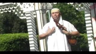 Video Salam Janai oh Nobi Go download MP3, 3GP, MP4, WEBM, AVI, FLV September 2018