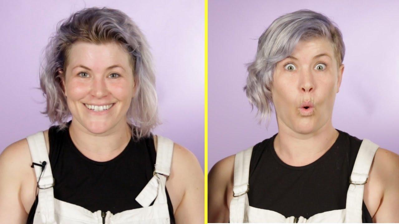women-get-surprise-haircuts